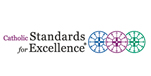 standards for excellence